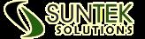 Suntek-Solutions.com